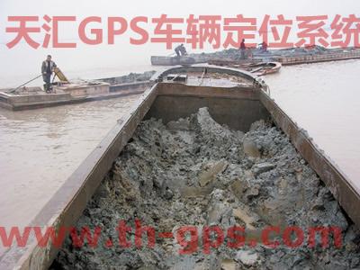 苏州姑苏区河道清淤工程船